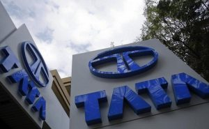 Tata Motors is focusing on both cargo and tippers