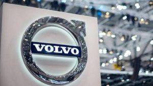 Despite Volvo India contributing only four to five percent of Volvo's total global revenue, the company is focusing aggressively on the facility.