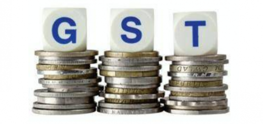 Complaining about the uneven tax system and lack of a level playing field, the majority of Karnal, Panipat and Sonipat-based industries are waiting for the Goods and Service Tax (GST) to be implemented.