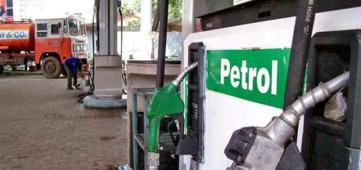 Petrol pump dealers have threatened to go on a nationwide strike on November 15.