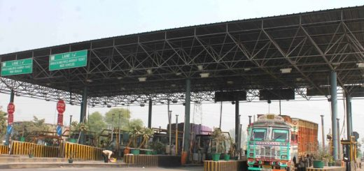 National_Highways_Toll-charges-suspension-extended-november-14