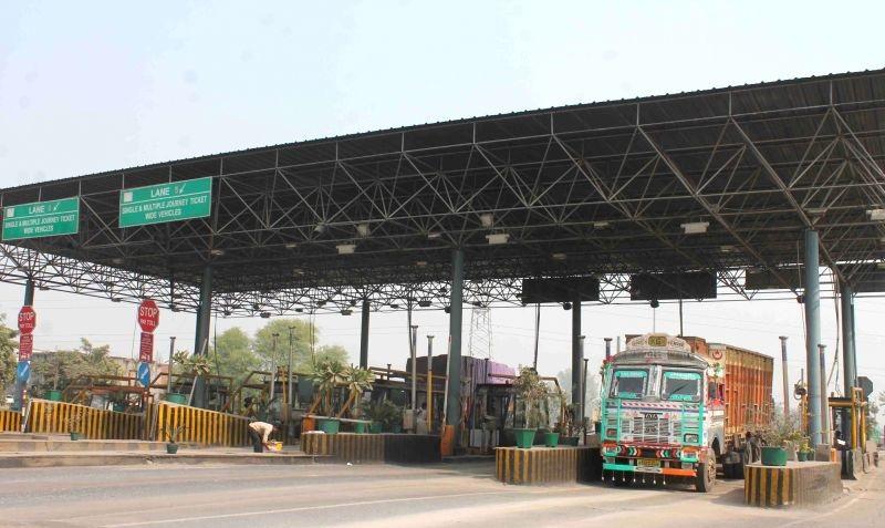 de3056d39db0 National Highways toll suspension extended till November 14 - Blog ...
