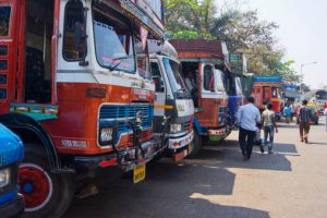 Govt says revised late fees for transport dept services not