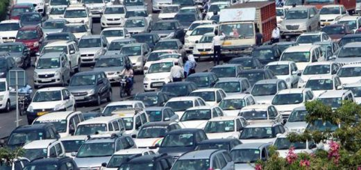 SC upholds phaseout of BS III vehicles by April 1