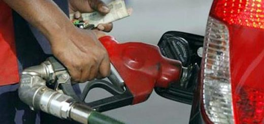Petrol and diesel prices are currently revised on a fortnightly basis.