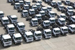 Daimler-10000th-export