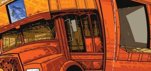 Speeding trucks a menace in Jagatpura