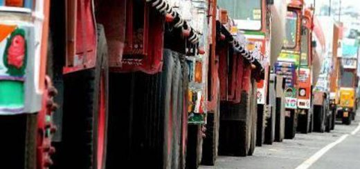 Truck makers to move from basic economy trucks to value trucks