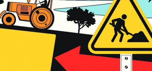 National Highways seen requiring INR 7 lakh cr. investment in next 5 years