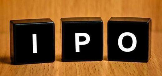 Govt kick-starts process to list NHAI in IPO