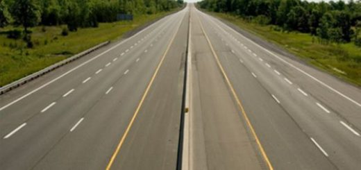India will have 50,000 km highways network in 2 years