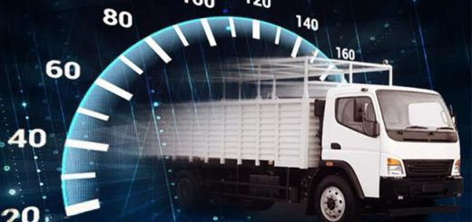 Speed governors a must for WB commercial vehicles to get fitness certificates