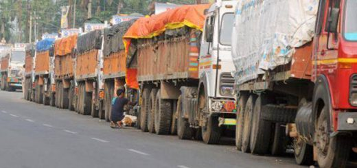 Transportersassociated with Vidarbha Local Truck Ekta Manch (VLTEM) have alleged corrupt practices at the city and rural Regional Transport Offices (RTOs).