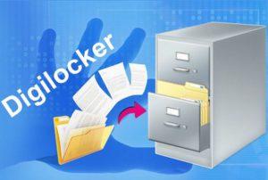 DigiLocker app to have emission, insurance certificates