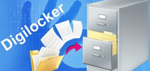 DigiLocker app to have emission, insurance certificates