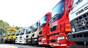 Tata Motors offers 6 yrs warranty for entire truck range
