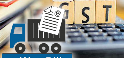 E-way bill may be relaxed for e-commerce players if orders are small
