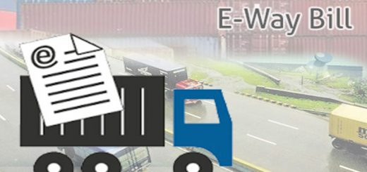 E-way bill rollout scheduled for April 15 in these 5 states