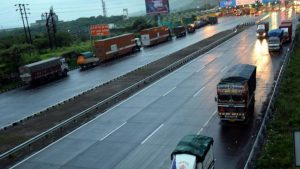 26 Uttar Pradesh roads to get National Highway tag soon