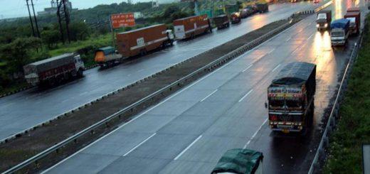 26 Uttar Pradesh roads to get National Highway tag soon