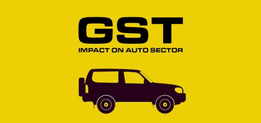 Auto Sector GST Confusion One year