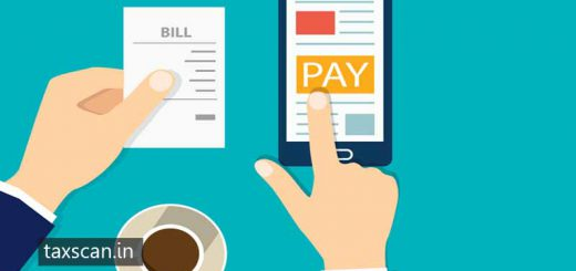 E-Way Bill Form to be Modified from October