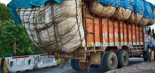 New truck axle norms may mean 10-15% price hikes due to change of engines, tyres