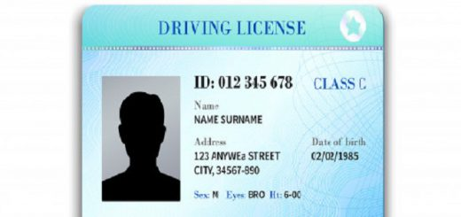 Driving Licenses to be Uniform across India