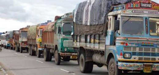 Complete ban on use of non-CNG private, commercial vehicles
