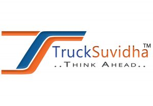 TRUCKSUVIDHA-A PANACEA FOR TRANSPORT INDUSTRY