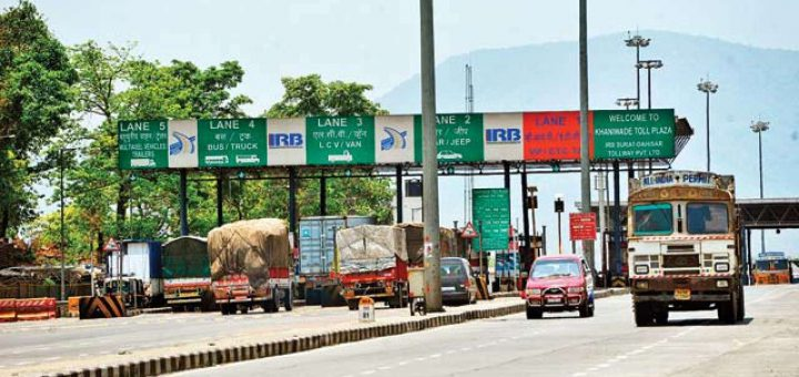 Road toll collections to see growth after four quarters of slowdown: ICRA