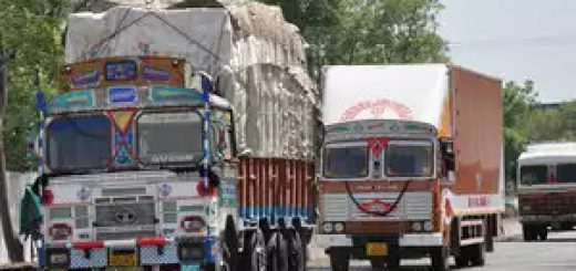 E-way bill to be integrated with NHAI's FASTag to track GST Evasion from April