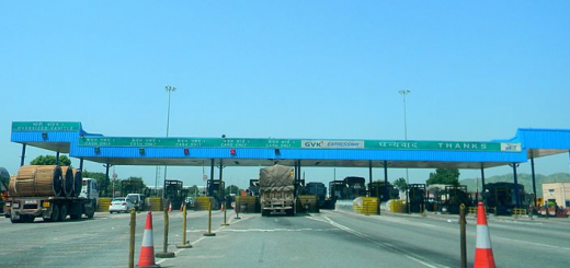 Toll collections may witness double-digit growth in FY'20 ICRA