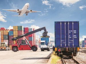 Flow of credit, caution listing, GST refunds a concern for exports: Industry tells govt
