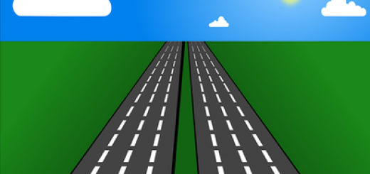 Odisha government: Redesign coastal highway