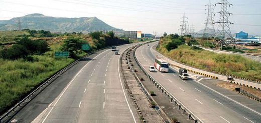 65,000 km highways to be constructed by 2022: Nitin Gadkari