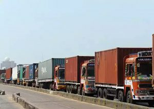 Commerce dept proposes separate fund, PM-headed national council in draft National Logistics Policy