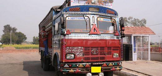 मुंबई के ट्रांसपोर्टर मनोज की कहानी उनकी जुबानी