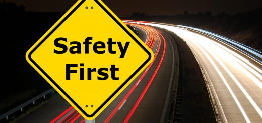SIAM rolls out 'Road Safety Week' campaign