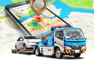 GPS in all vehicles: Kerala Transport Minister