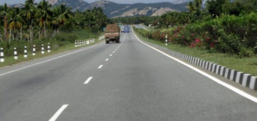 Rajnath Singh to inaugurate, lay foundation stone for Rs 1 lakh cr highway projects in UP