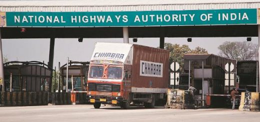 Amid forgery allegations, NHAI seeks papers from consultants
