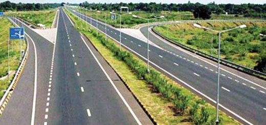 Bharat Road Network arm wins Rs 323 cr arbitration award against NHAI