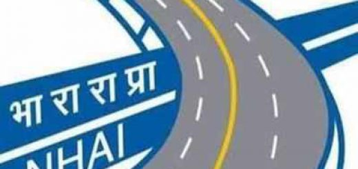 Gaya-Patna road repair work hit as state govt blames NHAI
