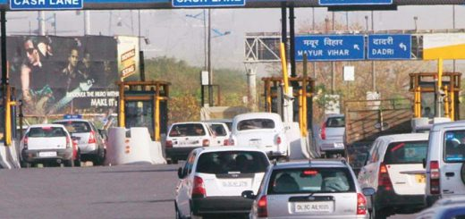 Delhi High Court issues notice to NHAI over basic amenities on highways
