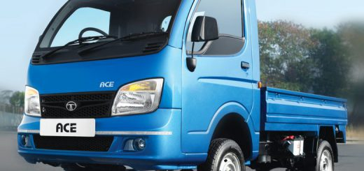 Light Commercial Vehicle Market 2019 Global Size, Trends, Potential Growth Key Factors, Competitive Analysis, Share, Key Players, Demand, Regional Outlook, Forecast To 2023