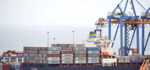KPT should develop separate Dock System: Assocham paper