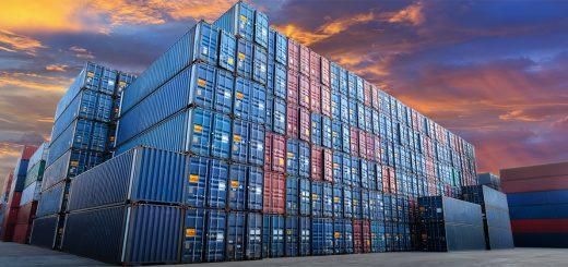 Baddi industrial region battles infrastructure, logistics woes