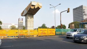 SG Highway tree cutting: Gujarat High Court seeks NHAI, state's reply