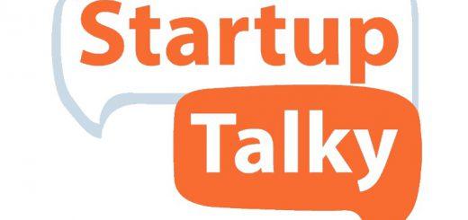 Startup Success Story - TruckSuvidha